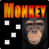 True Monkey Game