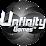 Unfinity Games's profile photo