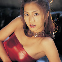 Bomb.TV 2006-05 Misako Yasuda BombTV-ym019.jpg