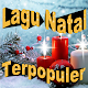 Lagu Natal Terpopuler for PC-Windows 7,8,10 and Mac