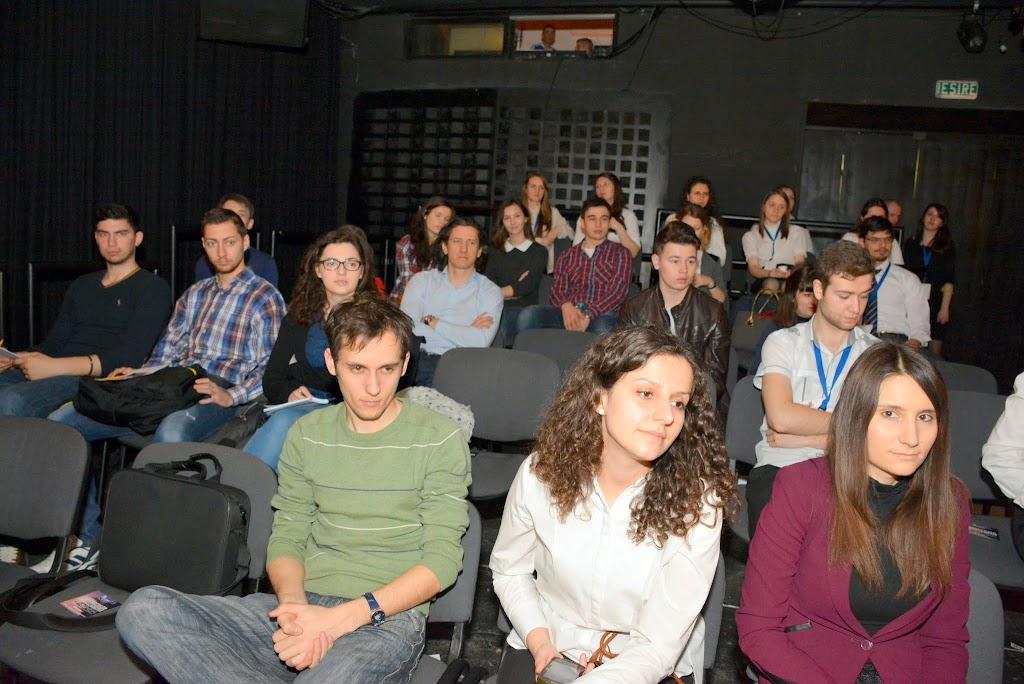 Bucharest Integrity Gathering - (76)
