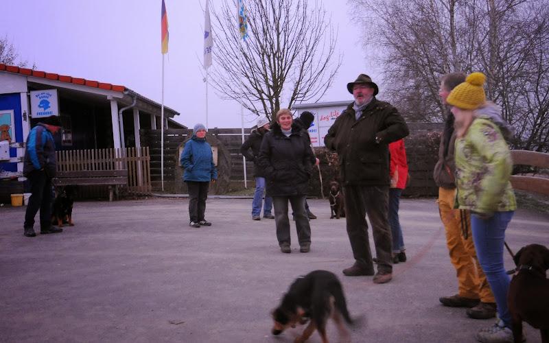 20140101 Neujahrsspaziergang im Waldnaabtal - DSC_9750.JPG