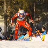 Biathlon-WM Ruhpolding 108.jpg