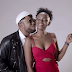 Video | Kelechi Africana - Yaga Yaga | Download