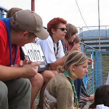 TOTeM, Ilirska Bistrica 2004 - 111_1163.JPG