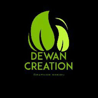 Profile picture of Dewan Fahim