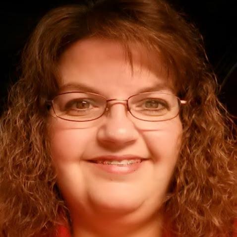 Gail Thompson