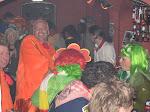 Carnaval 2008 074.jpg