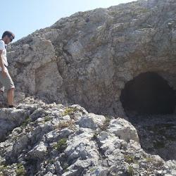 Wanderung Marmolada (31).jpg