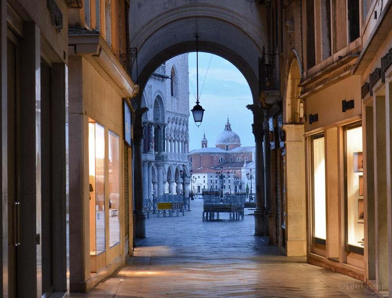 Venezia come la vedo Io 14 09 2016 N1