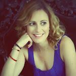 Natalia Cano