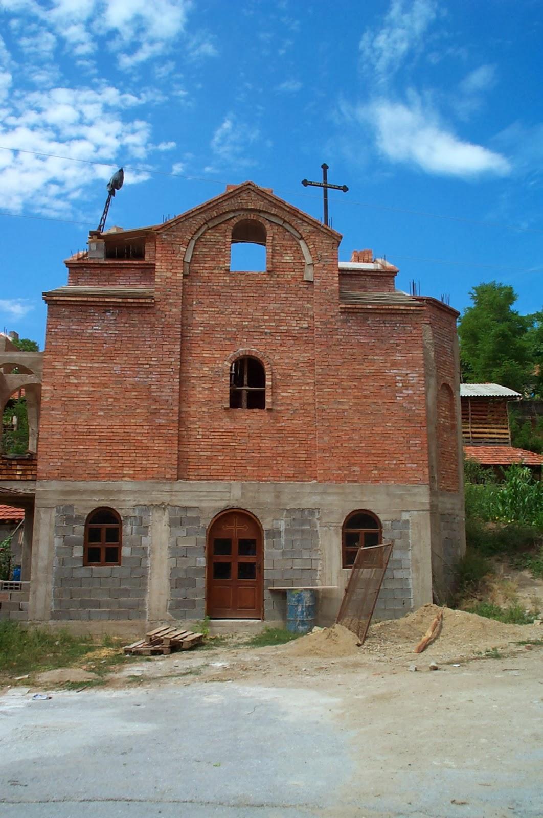 ZLET, Makedonija - makedonce%2B085.jpg