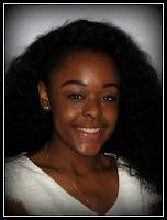 Ebony Spiller4c.JPG