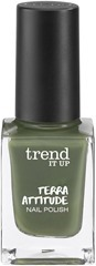 4010355366757_trend_it_up_Terra_Attitude_Nail_Polish_020