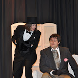 The Importance of being Earnest - DSC_0058.JPG