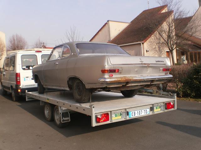 Rekord a coupé P3030015