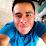Norberto Ortiz Gamboa's profile photo