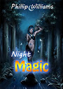 Night Magic