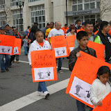 NL- workers memorial day 2015 - IMG_3426.JPG