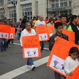NL- workers memorial day 2015 - IMG_3426.JPG