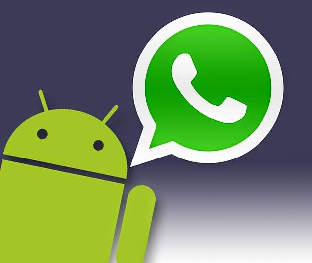 Sẽ có một trình duyệt web mới mang tên WhatsApp?