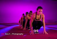 Han Balk Agios Theater Avond 2012-20120630-052.jpg