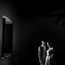 Wedding photographer Luis Efigénio (luisefigenio). Photo of 07.10.2016