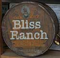 Bliss Ranch