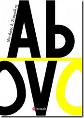 Ab OVo.
