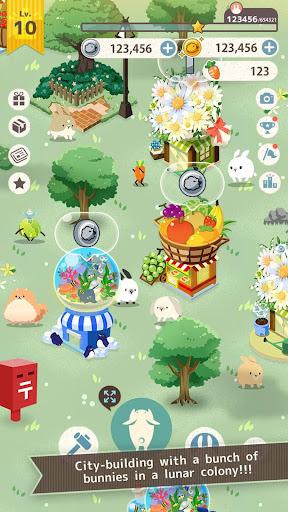 Bunny Cuteness Overload (Idle Bunnies Tap Tycoon) 1.2.1 de.gamequotes.net 1