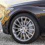 2019-Mercedes-AMG-C43-4Matic-18.jpg