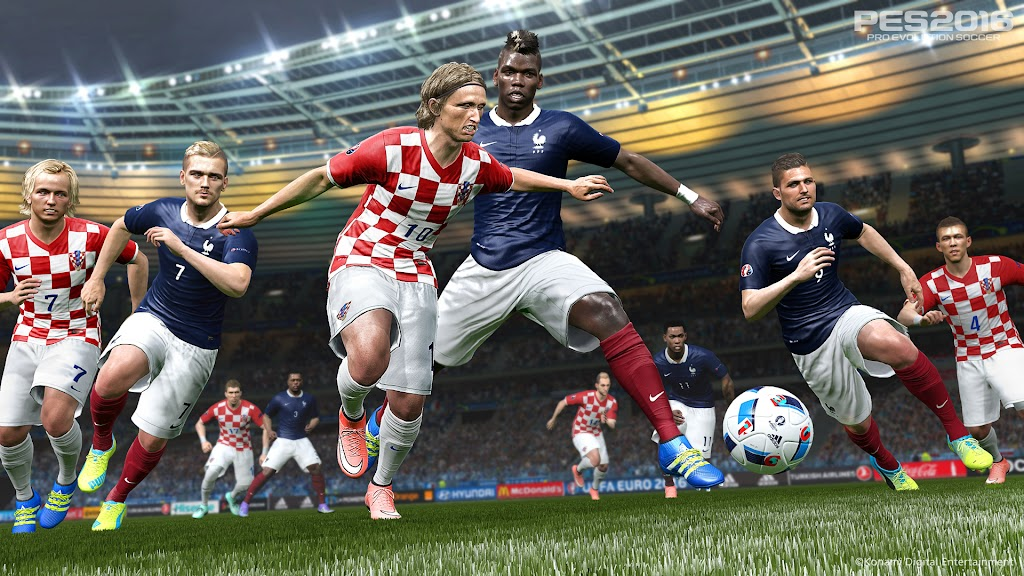 PES2016-DP3_France_vs_Croatia.jpg