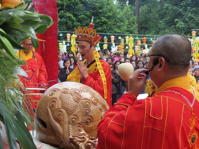 2012 Lể An Vị Tượng A Di Đà Phật - IMG_0039.JPG
