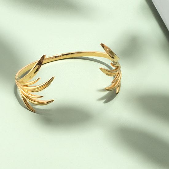 SIMPLE BANGLES YOU LOVE TO WEAR FOR WOMEN IN SUMMER 2