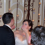 Megan Neal and Mark Suarez wedding - 100_8382.JPG