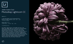 Adobe Lightroom 6 full download và thuốc