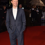 OIC - ENTSIMAGES.COM - Mark Gatiss at the  Dad's Army - UK film premiere in London 26th January 2015 Photo Mobis Photos/OIC 0203 174 1069