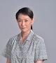 Bodhisattva in Storm Ying Tsai Ling