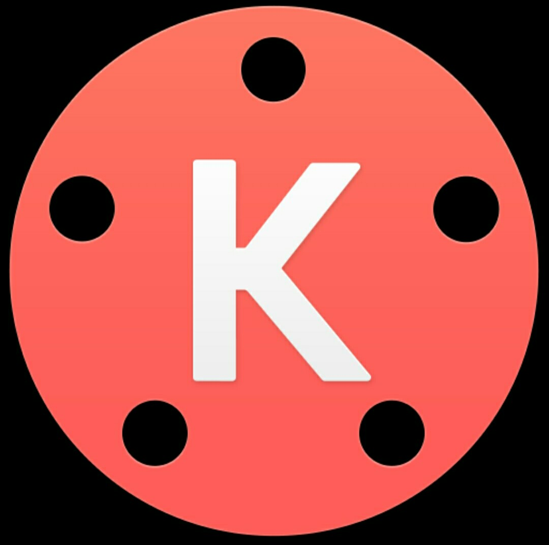 KineMaster Pro Video Editor Unlocked 3.2.0.7275