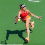 Andrea Petkovic - 2016 Dubai Duty Free Tennis Championships -DSC_5689.jpg