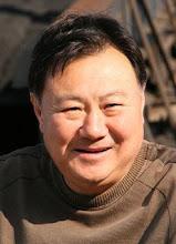 Tong Xiaohu  Actor