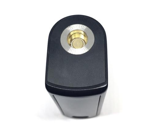 IMG 4307 thumb3 - 【VAPE】めっちゃ小さい!iBuddy Nano Cキット (アイバディ・ナノシーキット)レビュー!【電子タバコ】