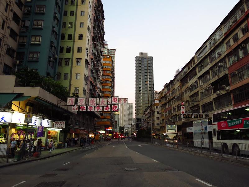 Hong Kong datovania škvrnyako vytvoriť vlastné dátumové údaje stránok