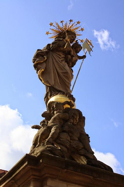 Messdienerwochenende in Heidelberg 2012 - IMG_5865.JPG