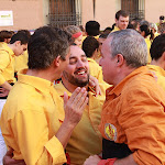 Castellers a Vic IMG_0307.JPG