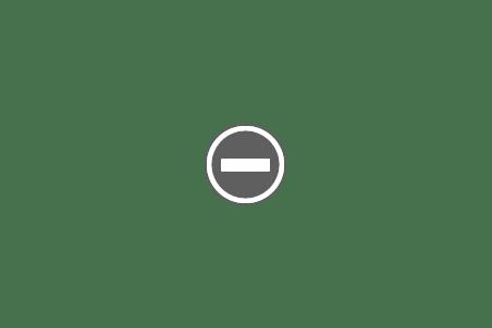 handbal romania Ce se întâmplă cu handbalul românesc ?!