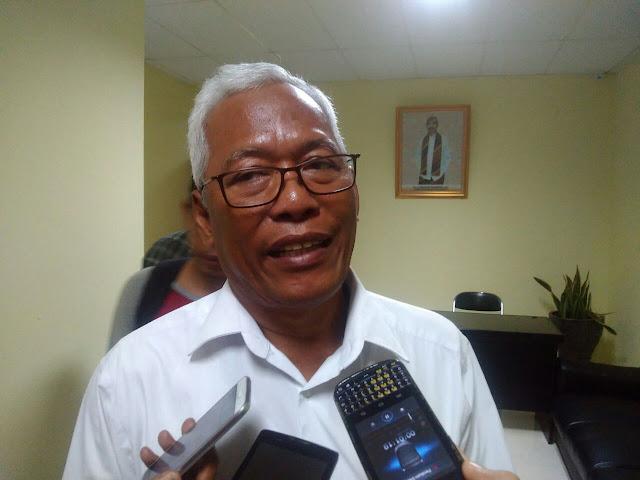 Kota Bekasi Tuan Rumah HGN 2017 , jokowi akan hadir