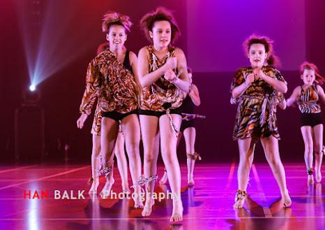 Han Balk Voorster Dansdag 2016-3481.jpg