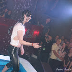 28.04.11 Wet T-shirt CT-s - IMG_6633_filt.jpg