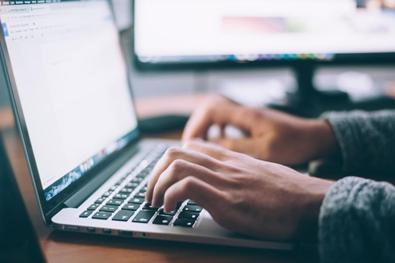 Benefits of choosing Top Business Credit Reporting Agencies